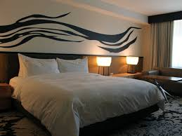 the lexus hotel las vegas nobu hotel at caesars palace business insider