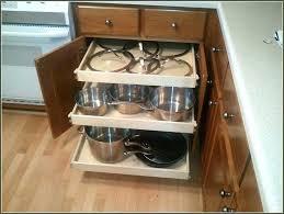 Kitchen Cabinet Storage Shelves Kitchen Cabinet Storage Organizers Kitchen Pantry Organizer Shelf