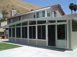 Sunroom Extension Designs Sunroom Design Ideas Beautiful Pictures Photos Of Remodeling