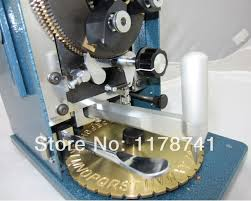 engraving machine for jewelry gold ring engraver silver ring engraver diamond ring engraving