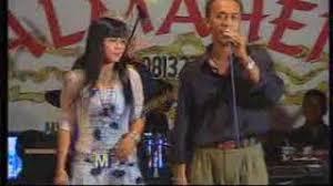 download mp3 dangdut halmahera download mp3 songs free online dangdut halmahera 05 mp3 mp3