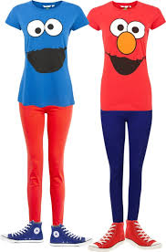 best 25 cute best friend costumes ideas on pinterest best