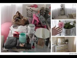 organize my bedroom organizing my room youtube
