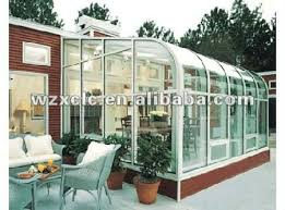 Lowes Sunrooms Portable Free Standing Lowes Sunrooms Buy Sunroom Portable