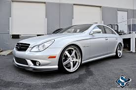 2006 mercedes cls55 amg project mercedes cls55 amg executive complete secret entourage