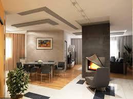 interior design ideas for small homes bedroom designs modern for couples interior design ideas small
