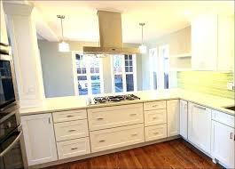 kitchen cabinets per linear foot kitchen cabinets price per linear foot s custom kitchen cabinets
