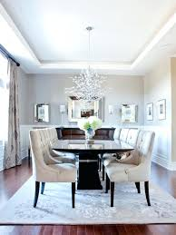 paint ideas for dining room dining room paint ideas dining room paint ideas 2 colors findkeep me
