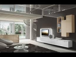 Modular Living Room Furniture Living Room Ideas Modular Living Room Furniture Modular