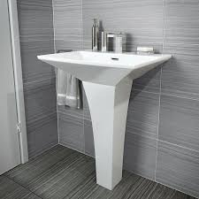 B And Q Kitchen Sink Bathroom Basins Sinks Diy At Bq B And Q Kitchen Sink L