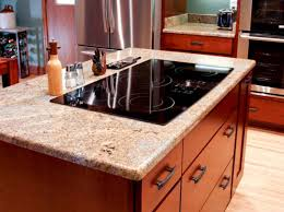 kitchen cabinets madison wi 23 kitchen island ideas madison wisconsin waunakeeremodeling com