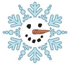 lambertville new winter festival home