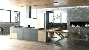 cuisine dinette ikea cuisine dinette ikea ikea play kitchen hack ahrens at home ahrens at
