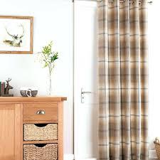 Ikea Beaded Door Curtains Beaded Door Curtains Near Me Bed Bath And Beyond Ikea Vandysafe
