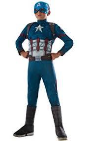 amazon marvel captain america civil war magnetic shield