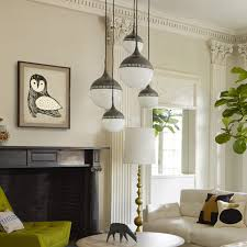 rio multi arm brass chandelier modern chandeliers jonathan adler