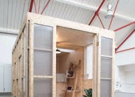 Interior Design Archives Living In A Shoebox - Housing interior design