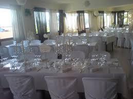 restaurant mariage mariage le lido hôtel restaurant lucciana