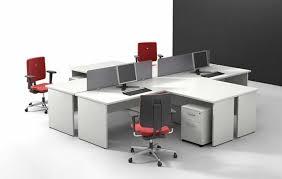 Ergonomic Office Desk Chair Office Desk Chairs