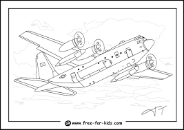 aeroplane colouring pages a320 coloring pages in coloring