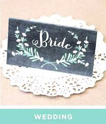 eat drink and be married invitations eat drink and be married invitations 2746 plus wedding recipe card