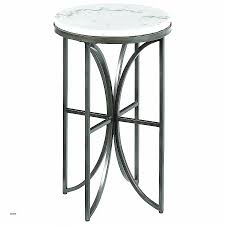 Accent Table Canada End Tables End Tables Canada Hi Res Wallpaper Images