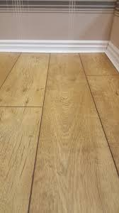 Laminate Flooring Hull Country Oak Laminate Flooring Floors 4 You