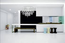 modern kitchen chandeliers vintage modern lighting my met inspirations with kitchen