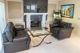 Home Design Center Laguna Hills Laguna Hills Men U0027s Extended Care House Able To Change Recovery