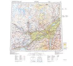 Map Of Ottawa Ottawa Map View Online