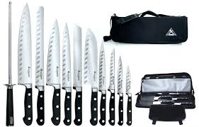 opinel kitchen knives uk opinel kitchen knife set opinel kitchen knives uk yi damascus chef