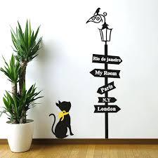 stickers cuisine leroy merlin stickers muraux pour cuisine leroy merlin vinyl wall cats home