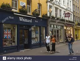 whittard tea stock photos u0026 whittard tea stock images alamy