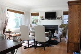 No Sofa Living Room Living Room Design Ravenna House Living Room Layout No Sofa