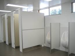 commercial bathroom designs commercial bathroom design ewdinteriors