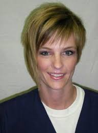 hairstyle for older women short style in warm mahogany 80 popular short hairstyles for women 79 shorthairstyles