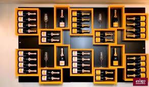 gallery esigo 5 wine rack