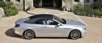 bmw series 5 convertible motoring review july bmw 6 series convertible your local bury