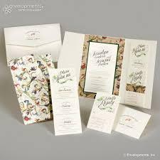 wedding invitation suite wedding invitation wedding invite floral wedding invitation