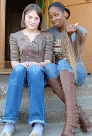 does kyle wear hair extensions why i ll never wear hair extensions again by pop star jamelia