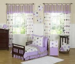 rideaux pour chambre bébé rideaux pour chambre garon deconovo rideau en voile fenetre