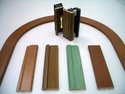 profili per porte profili serramenti legno alluminio