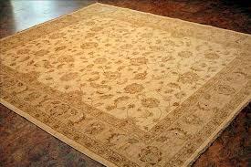 New Rugs Peshawar Rugs The Design Of Pakistan Nw Rugs U0026 Furniture