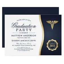 nursing school graduation invitations 126 best nursing school graduation invitations images on
