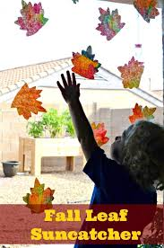 Fun Fall Kids Crafts - 850 best activities u0026 crafts for kids images on pinterest diy
