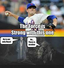 New York Mets Memes - new york mets memes 2015 image memes at relatably com