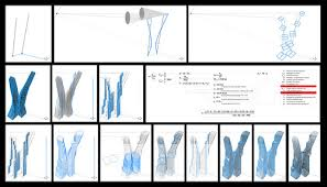 treppen rechner schöne treppen calculator fotos regula zaeune