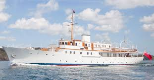 frank sinatra malahne yacht step aboard frank sinatra u0027s stunning