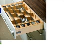 Kitchen Cabinet Components Kitchen Drawer Accessories South Africa