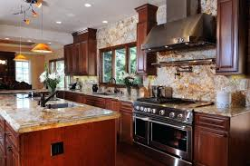 glass backsplash ideas ideas for tile glass metal etc wood backsplash ideas for kitchen a